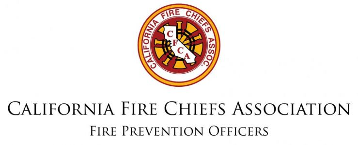 CFCA-Fire-Prevention-Officers.jpg